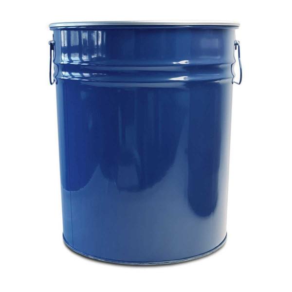 Stahlblech Hobbock 20 Liter