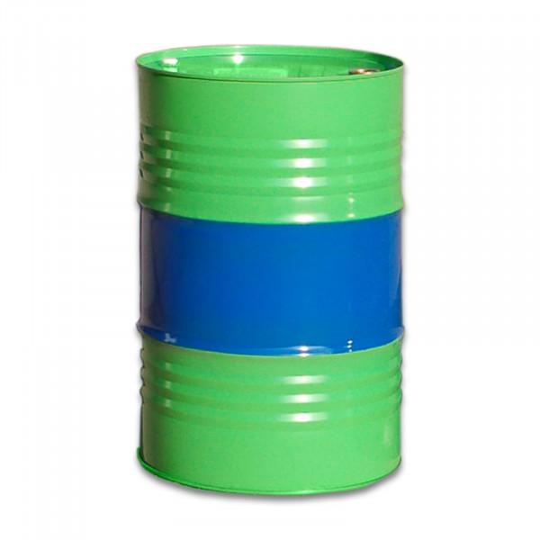 Spundfass 216 Liter grün
